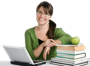 how it will benefit you to have a private Spanish tutor online